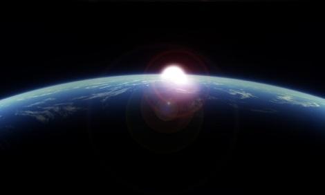 Mac Edin - Jorden - 2011-12-06